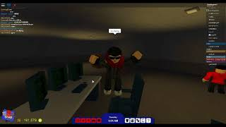 Roblox Ro Bürger Crazy Flying Glitch