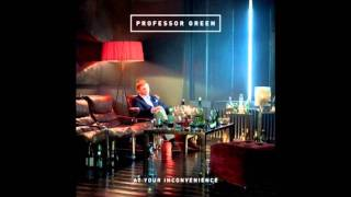 Professor Green, Today I Cried - Lyrics in description :)