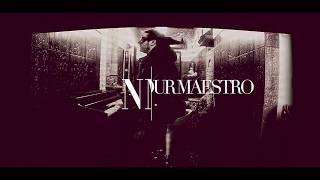 Nour maestro - forever young free