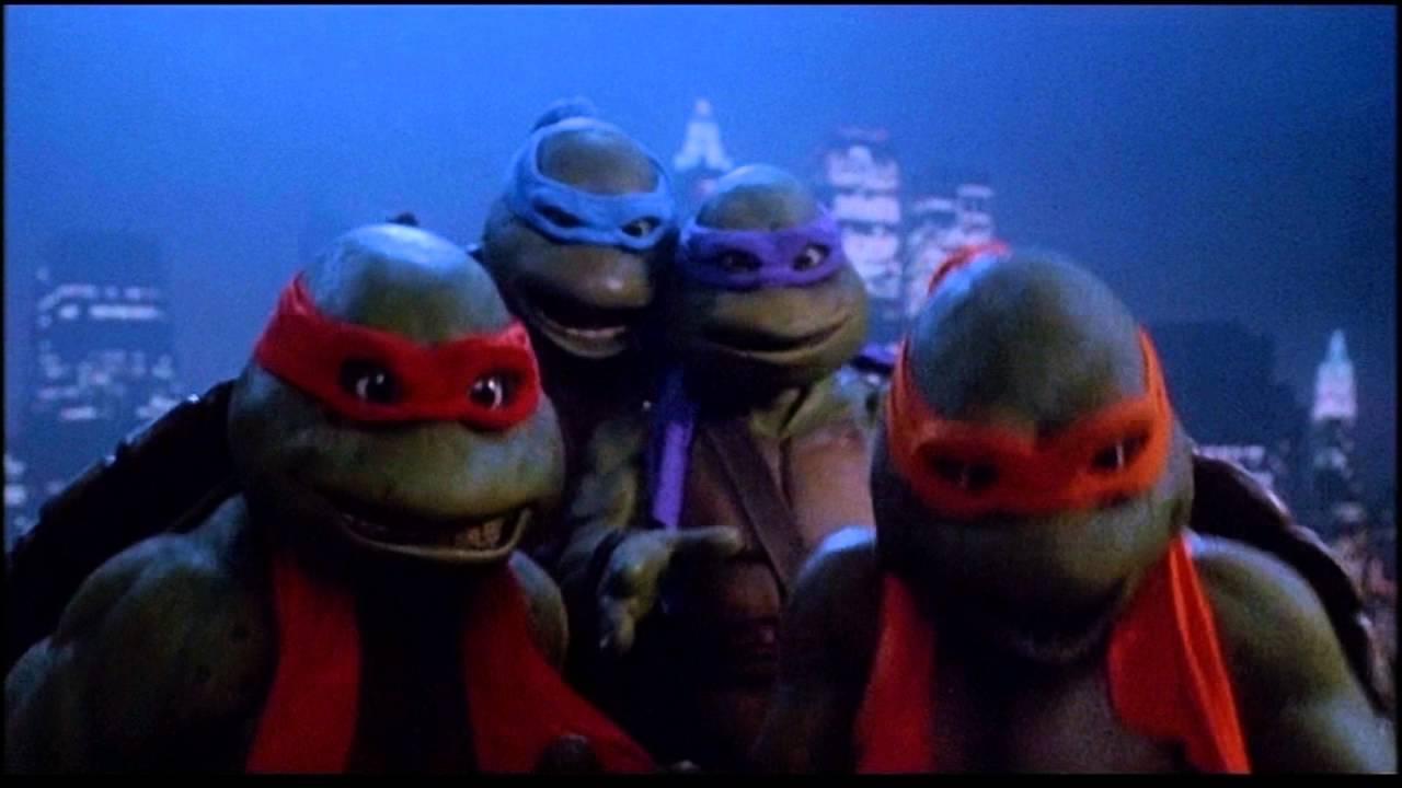 Teenage.Mutant.Ninja.Turtles.II.The.Secret.Of.The.Ooze ...