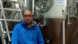 #QuédateEnCasa - Cervezas Raiz Cuadrada Cerca de Ti