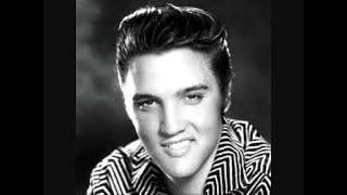 I believe - Elvis Presley