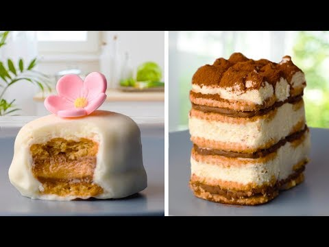 7-quick-and-easy-girl-scout-cookie-desserts!-cakes,-cupcakes-and-more-by-so-yummy