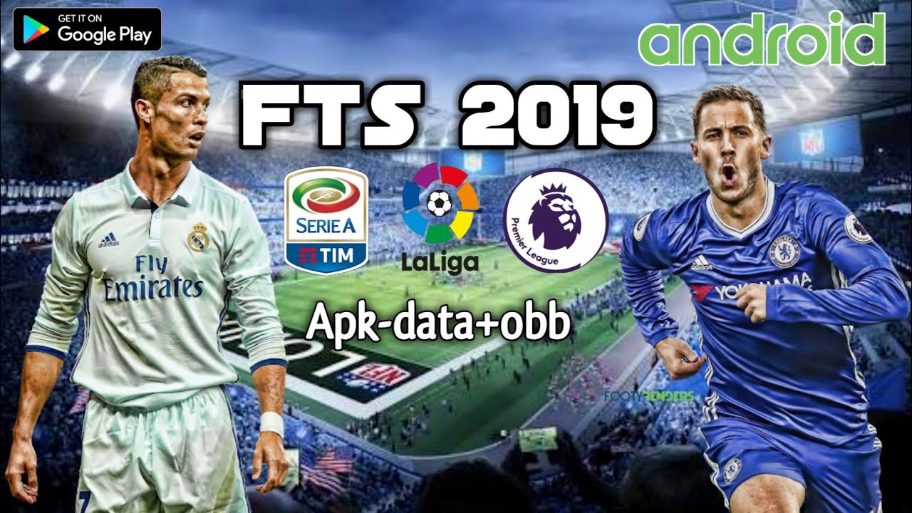 fts 15 download apk and obb