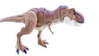 Dinosaur Songs for kids - Tyrannosaurus Velociraptor Mosasaurus - Nursery Rhymes children