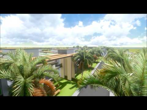 PROJET 1 KYD IMMOBILIER