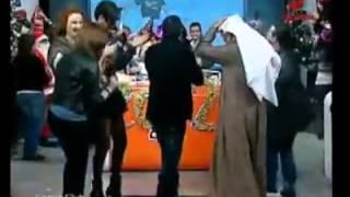 Repeat youtube video ابداع النجم محمود الليثى ج3