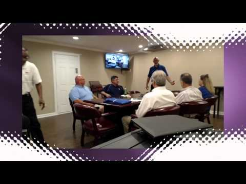 "Discount Tool and Wholesale corp Southeast The ""Business"" of..."