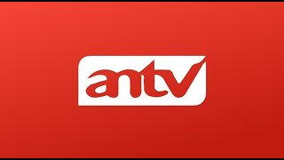 ANTV TV Online Live Streaming Indonesia