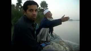 sheraz fishing in pakistan 3
