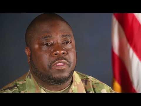 Honoring those who serve: ARL salutes veterans