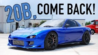 8 Discontinued Engines Which Need To Be Brought Back | Ep. 1