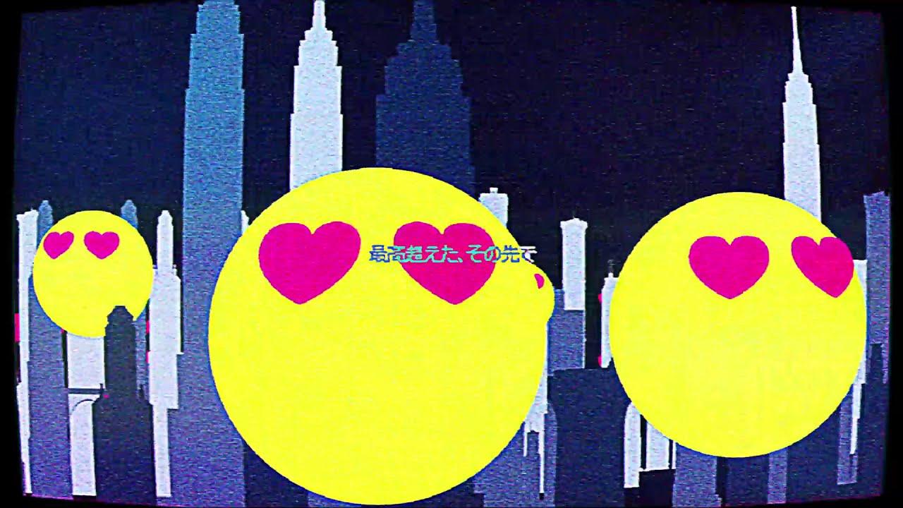【M→Fes2020】 Beat the Pien!
