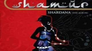 NLP Shamur Mix 2008