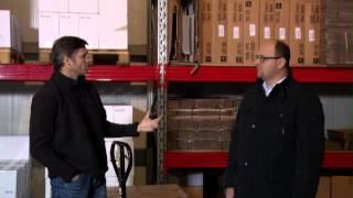 Verpackungsverordnung (VerpackV) und Duale Systeme einfach erklärt