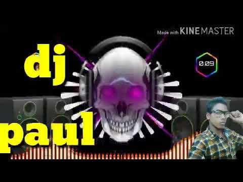 New Nonstop Santali Dj Song 2019 Paul Dj Rajbari 7294859650