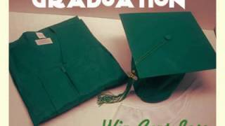 Win - Graduation [Thizzler.com]