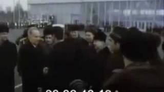 هيبة صدام حسين روسيا نادر