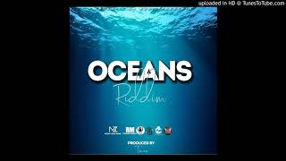 [Oceans Riddim Mixtape]pro by Tman Mount Zion +263736823332