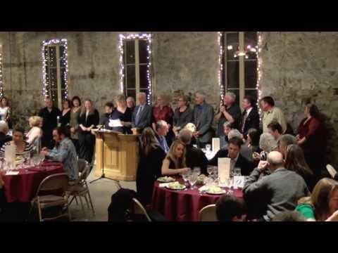 Chamber News and Views February Season 3 Show #2