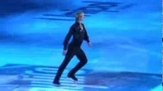 Opera on Ice 2013 - Evgeni Plushenko