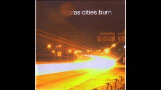 As Cities Burn - All rare/EP songs (2002-2003) YouTube Videos