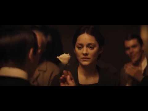Фильм «Роковая страсть» 2014  Трейлер  Драма, детектив