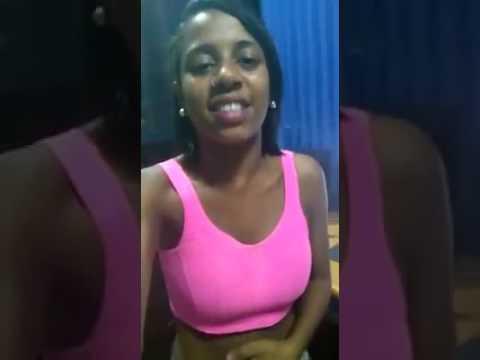 MC Rita - MAIS UM ( MUSICA NOVA ) 2017