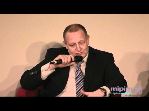 MIPIM 2010 – Post crisis: a fresh look at hotel development – concepts, contracts, financing