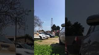 Download Pailazo Dominical en Nogales - Chile Mp3