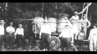 Prohibition & The South Florida Connection