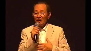 주일예배030213-서로 사랑하라 - 윤항기 목사
