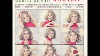 Leona Lewis - Mr Right (Download)