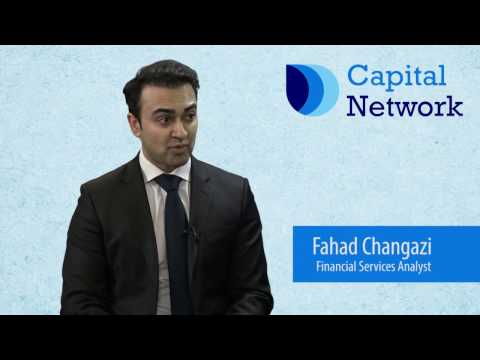 Capital Network: Fahad Changazi highlights 'attractive' VinaCapital Vietnam Opportunity Fund