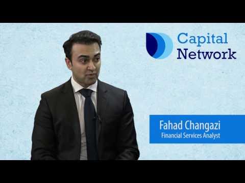 Capital Network: Fahad Changazi Highlights 'attractive' VinaCapital Vietnam Opportunity Fund