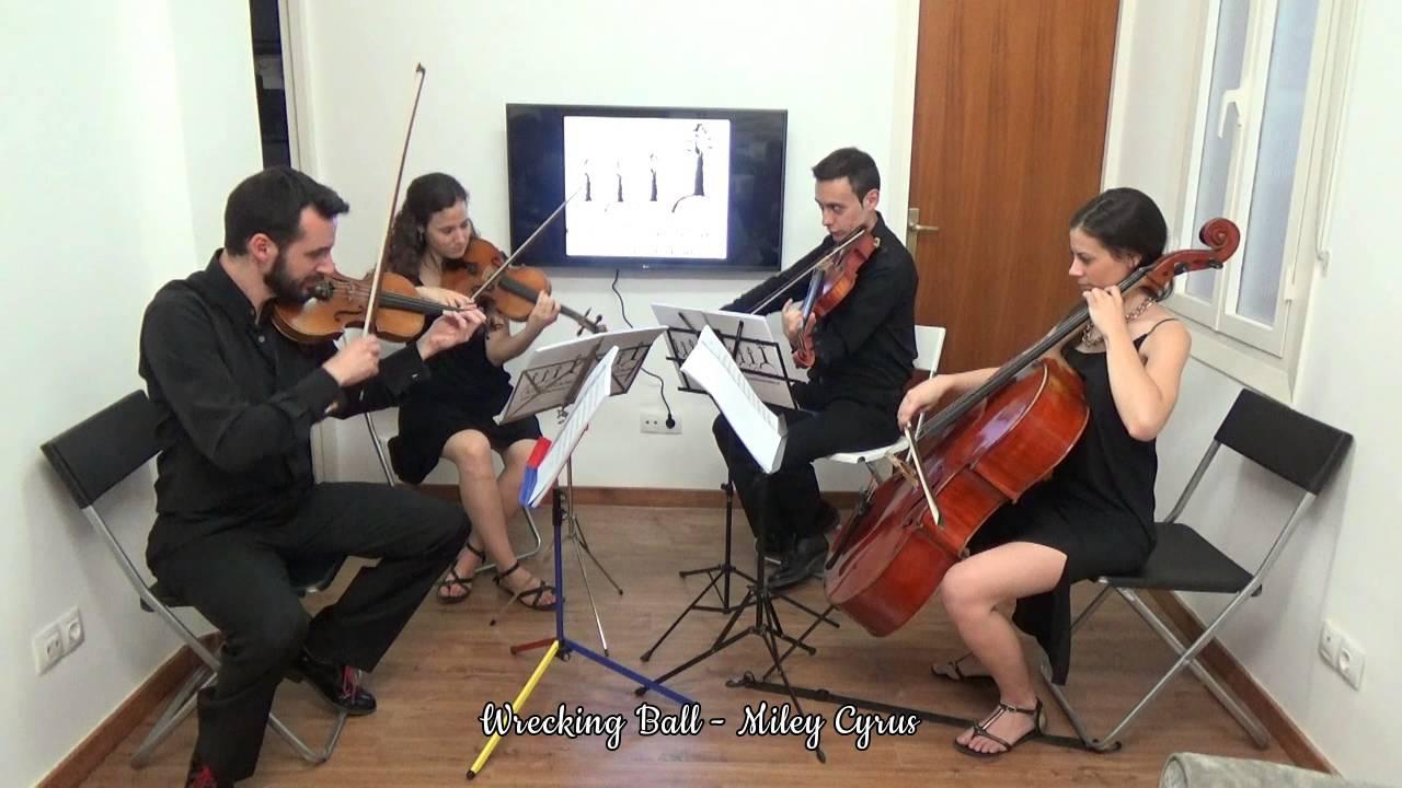 Grandes éxitos Música Moderna Youtube