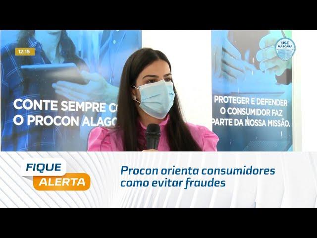 Pix: Procon orienta consumidores como evitar fraudes em novo sistema de pagamentos