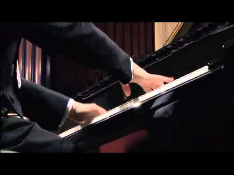 Evgeny Kissin - Chopin Valse E  Posthume