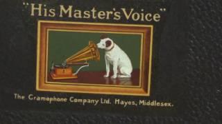 His Master's Voice 102D (1часть)