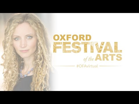 Suzannah Lipscomb: Women, Sex And Power In The Sixteenth Century