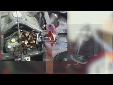 Investigation Launched On Seat Belts For Polaris Slingshot