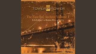 Provided to YouTube by The Orchard Enterprises What Is Hip? · Tower...