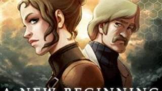 A New Beginning (PC) - Video Review