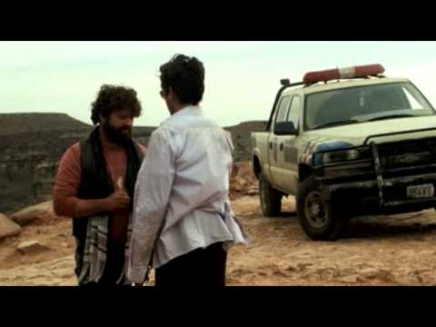 Due Date - Grand Canyon Scene