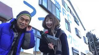 日記3 SBSラジオ thumbnail