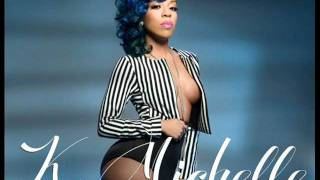 K. Michelle- Bury My Heart