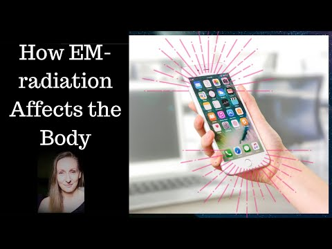 how-electromagnetic-radiation-affects-the-body