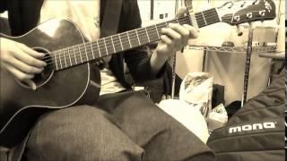 葉加瀬太郎 ひまわり guitar cover 葉加瀬太郎 検索動画 27