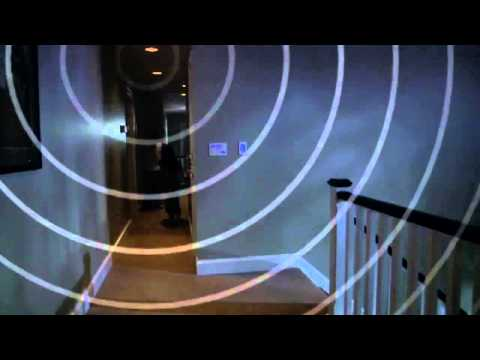 Control4 PERU - Home Automation Basics by ALVAN ELECTRONICS LATINOAMERICA