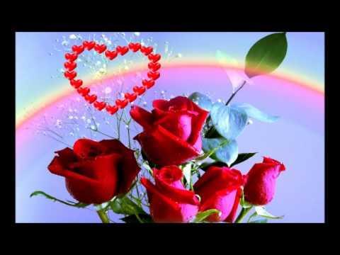 Chacal & Yakarta  - Amor intenso ( LaZonaCubana.com )